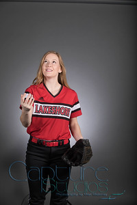 LHS Softball_0661-2