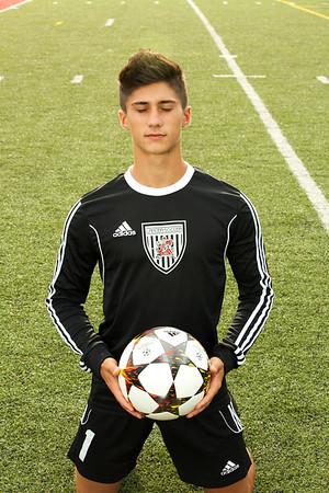 Soccer Senior_IMG_7232