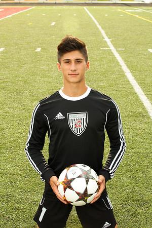 Soccer Senior_IMG_7228