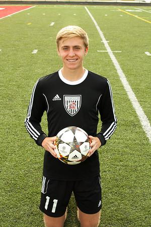 Soccer Senior_IMG_7225