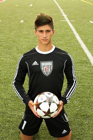 Soccer Senior_IMG_7233