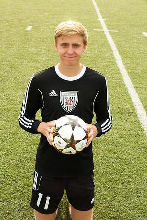Soccer Senior_IMG_7205