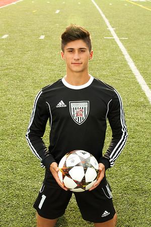 Soccer Senior_IMG_7231