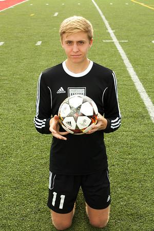 Soccer Senior_IMG_7219