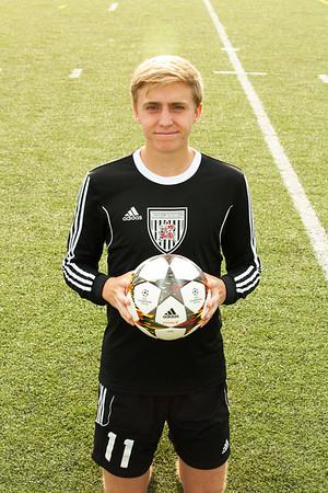 Soccer Senior_IMG_7206