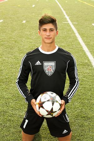 Soccer Senior_IMG_7230