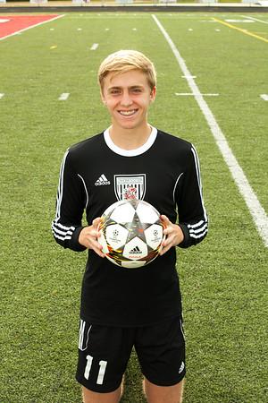 Soccer Senior_IMG_7220