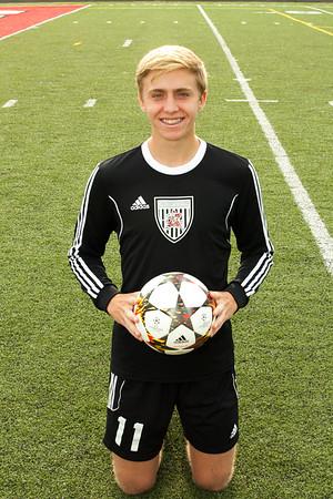 Soccer Senior_IMG_7223