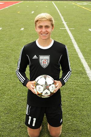 Soccer Senior_IMG_7224