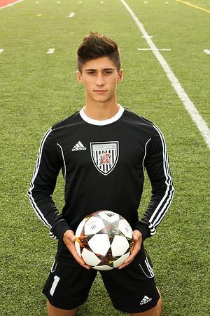 Soccer Senior_IMG_7236