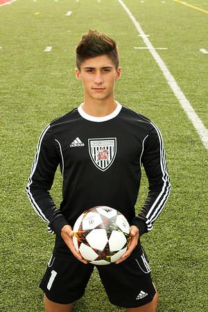 Soccer Senior_IMG_7235