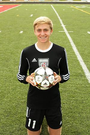 Soccer Senior_IMG_7221