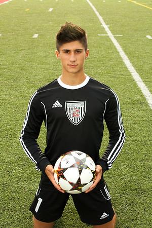 Soccer Senior_IMG_7234