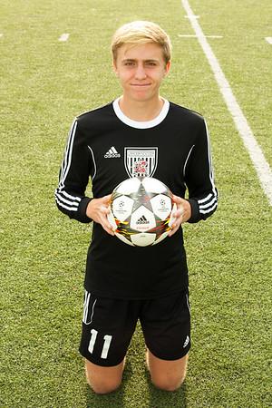 Soccer Senior_IMG_7207