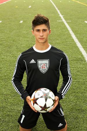 Soccer Senior_IMG_7237