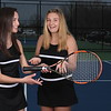 2018 tennis Girls_7706