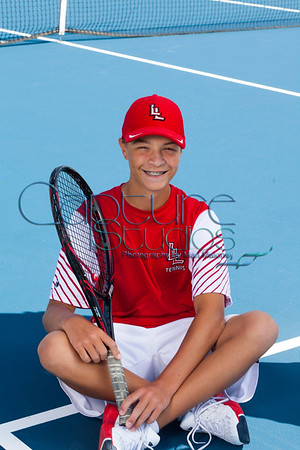 Tennis BoysIMG_8088