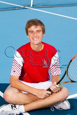 Tennis BoysIMG_8023