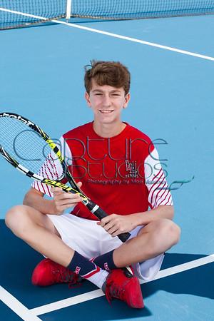 Tennis BoysIMG_8095