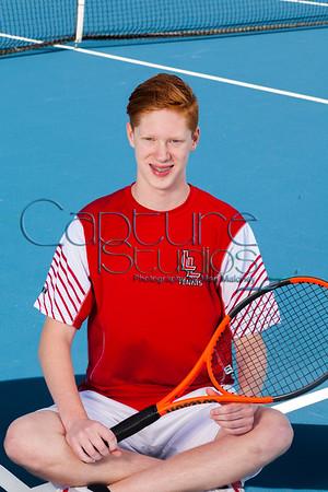 Tennis BoysIMG_8059