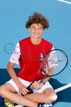 Tennis BoysIMG_8032