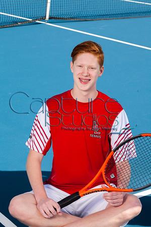 Tennis BoysIMG_8064