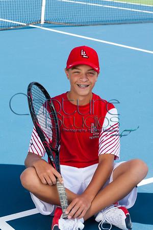 Tennis BoysIMG_8090