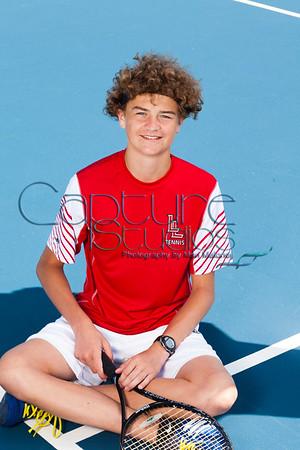 Tennis BoysIMG_8029