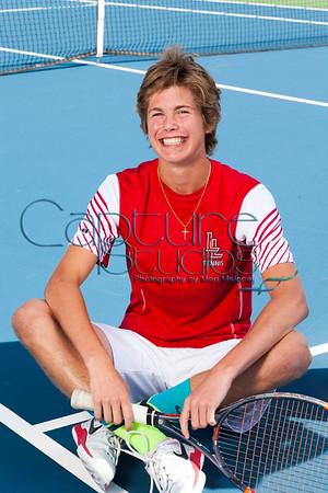 Tennis BoysIMG_8040