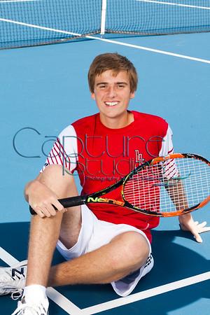 Tennis BoysIMG_8015