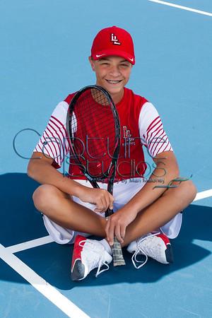Tennis BoysIMG_8085