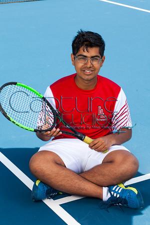 Tennis BoysIMG_8107
