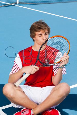 Tennis BoysIMG_8048