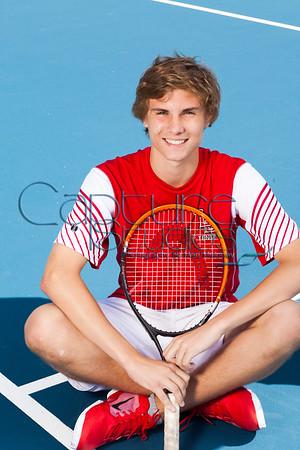 Tennis BoysIMG_8052