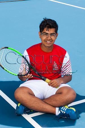 Tennis BoysIMG_8110