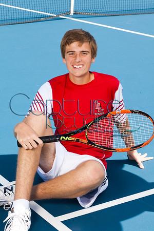 Tennis BoysIMG_8016