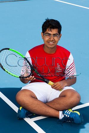 Tennis BoysIMG_8108