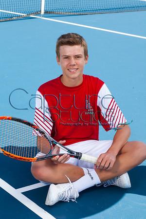 Tennis BoysIMG_8081