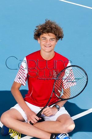 Tennis BoysIMG_8030