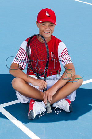 Tennis BoysIMG_8084