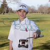 LHS _Golf_boys_0765