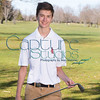 LHS _Golf_boys_0797