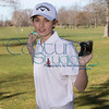 LHS _Golf_boys_0772