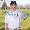 LHS _Golf_boys_0780