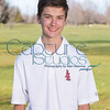 LHS _Golf_boys_0795