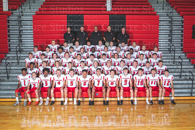 LHS_Varsity_Football_3509TEAM_1