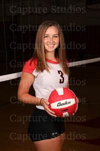 LHS_Volleyball JV_9096