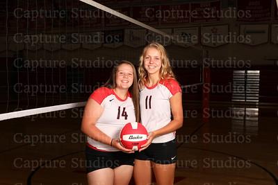 LHS_Volleyball JV_9168