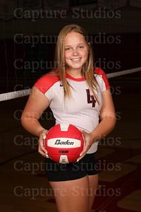 LHS_Volleyball JV_9054