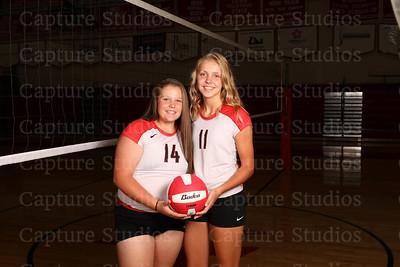 LHS_Volleyball JV_9166